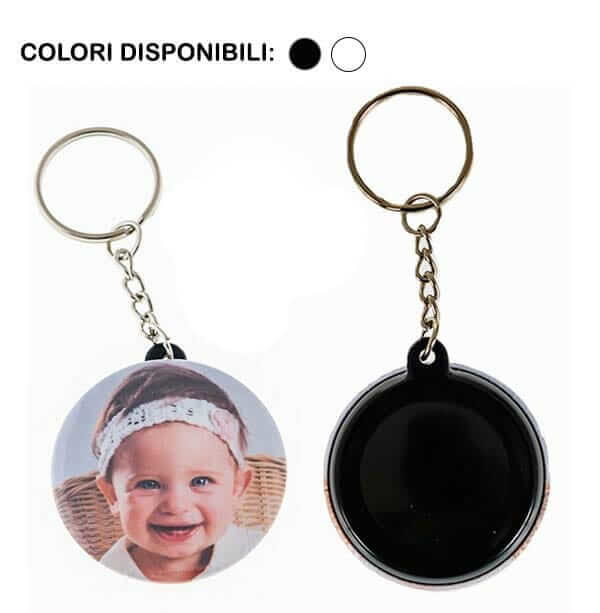 Portachiavi personalizzato-kreilab-idee-regalo-avigliana