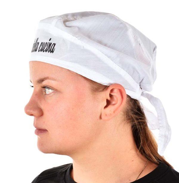 bandana-personalizzata-kreilab-avigliana-stampa-regalo-4