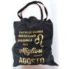borsa-shopper-personalizzata-stampa-kreilab-avigliana-1