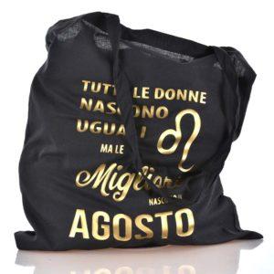borsa-shopper-personalizzata-stampa-kreilab-avigliana-3