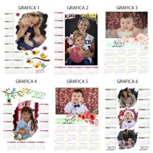 calendario-annuale-calendari-personalizzato-foto-kreilab-avigliana-calendariomensile-1