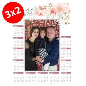 calendario-annuale-calendari-personalizzato-foto-kreilab-avigliana-calendariomensile-4