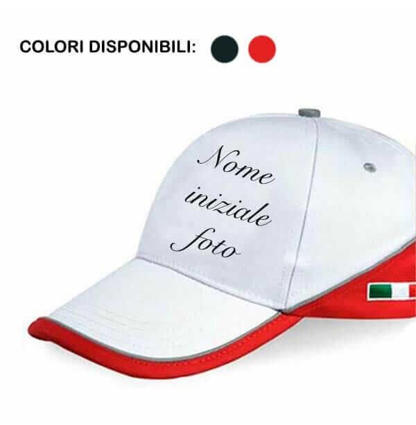 cappellino-personalizzato-idee-regalo-kreilab