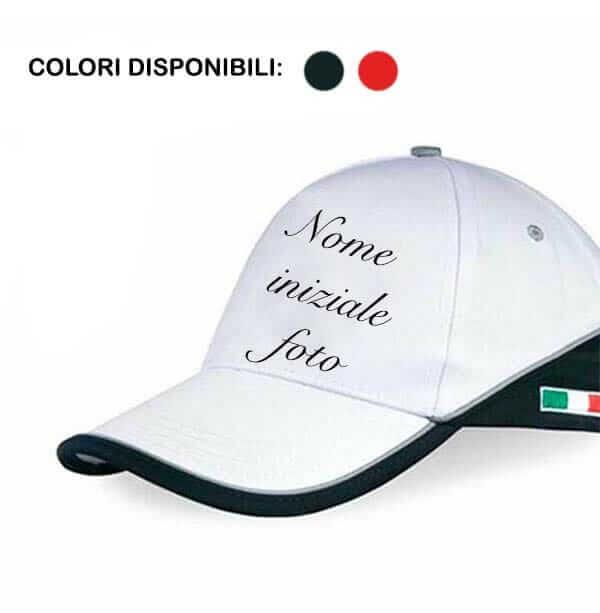 cappellino-personalizzato-idee-regalo-kreilab-stampa