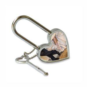 lucchetto-cuore-personalizzato-kreilab