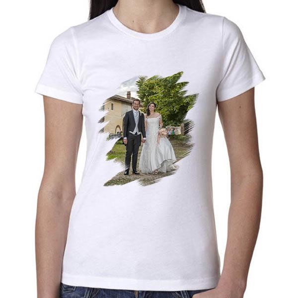 maglietta-moda-personalizzata-kreilab-avigliana-foto-regalo-stampa