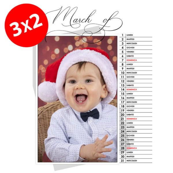 calendario-annuale-calendari-personalizzato-foto-kreilab-avigliana-calendariomensile-5