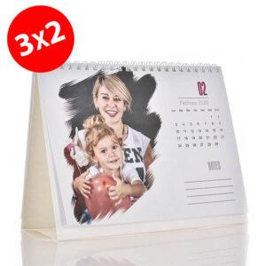 calendario-annuale-calendari-personalizzato-foto-kreilab-avigliana-calendariomensile-7