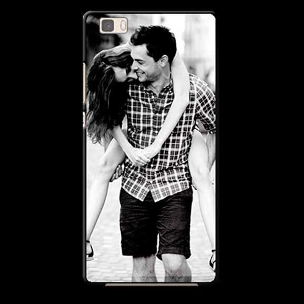 Cover Huawei personalizzate