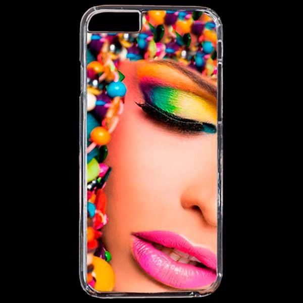Cover I-Phone personalizzata