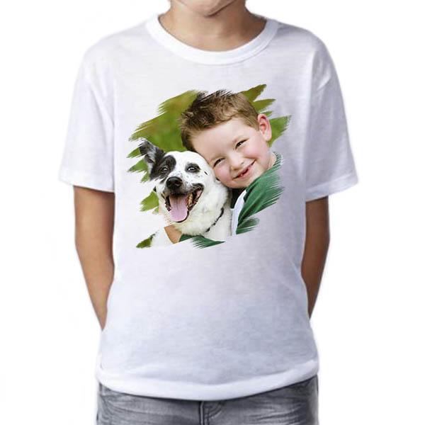 maglietta-bimbi-personalizzata-kreilab-avigliana-foto-regalo-stampa