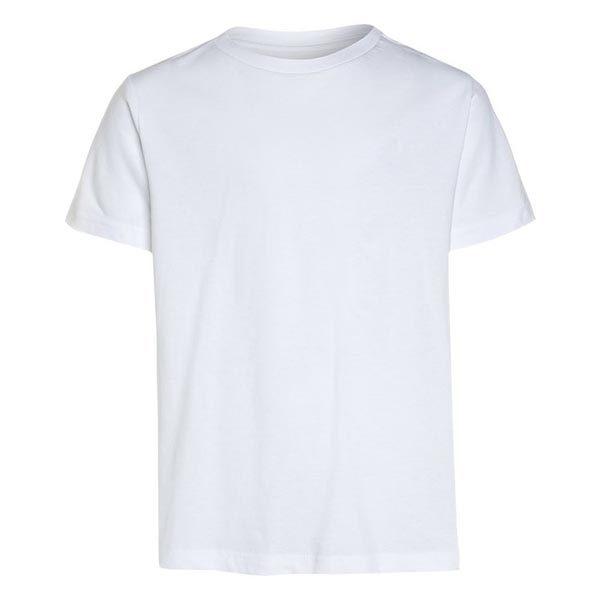 Maglietta moda personalizzata bimbi è un' Idee regalo unica. Maglia unisex. Personalizza la tua magliettacon foto, frasi, loghi o disegni.