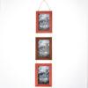 tris-cornice-portafoto-kreilab-stampa-avigliana-foto-1