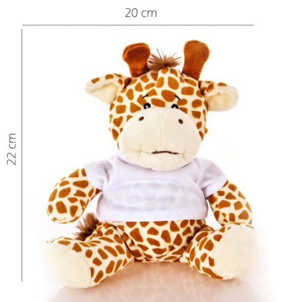 giraffa-personalizzato-kreilab-avigliana-stampa-regalo-1