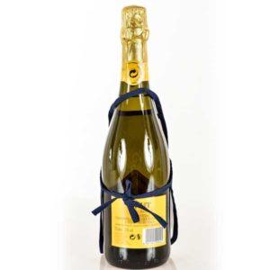 Grembiule per bottiglia personalizzato con foto, frasi, loghi o disegni.Un'idea regalo originale da regalarti o regalare alle persone a te care.