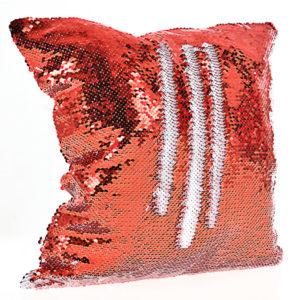 cuscino-paillettes-personalizzato-kreilab-avigliana-stampa-regalo-rosso-1