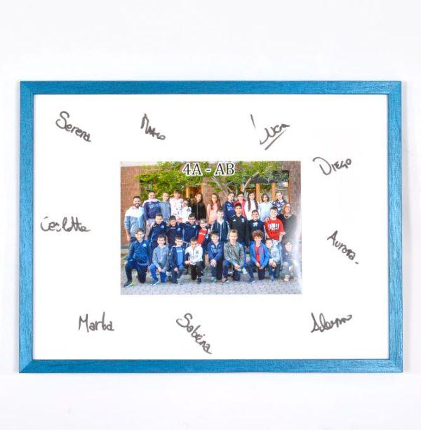 Cornice per firme-kreilab-avigliana-foto-stampa