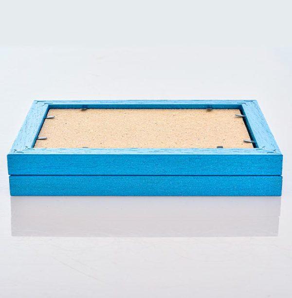 bicor-cornice-portafoto-kreilab-avigliana-legno