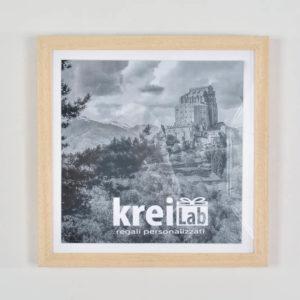 cornice-quadrata-artigianale-kreilab-avigliana-foto-stampa-1