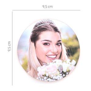 magnete-calamita-personalizzata-stampa-foto-kreilab-avigliana1
