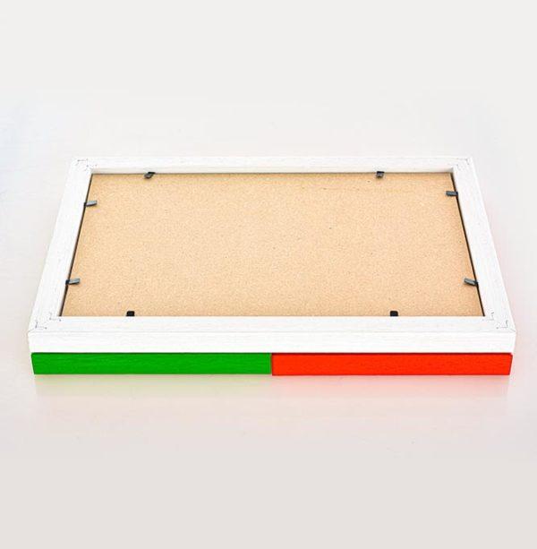 tricor-cornice-portafoto-kreilab-avigliana-legno-1