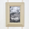 tris-cornice-mod-130-portafoto-kreilab-stampa-avigliana-foto-1