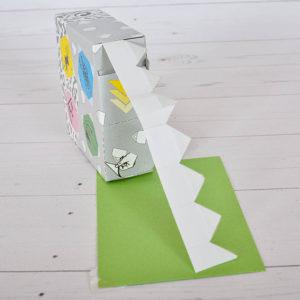 Angoli adesivi per foto - kreilab avigliana idee regalo originali. 250 angoli adesivi pretagliati. Perfetti per attaccare le foto sul vostro album.