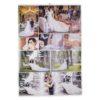 Foto Poster Collage personalizzato