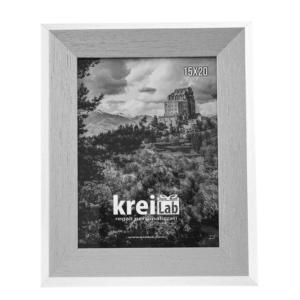 Cornice Portafoto Mod 190 Kreilab Avigliana. I ricordi più cari meritano di essere valorizzati con una cornice portafoto unica. Prodotto italiano