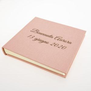 album-fotografico-personalizzato-inciso-kreilab-avigliana-stampa-foto-32