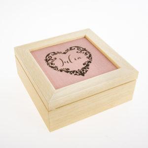 cofanetto-personalizzato-inciso-kreilab-avigliana-stampa-foto-1