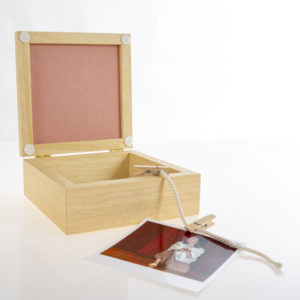 cofanetto-personalizzato-inciso-kreilab-avigliana-stampa-foto-3