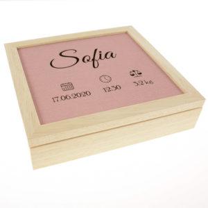 cofanetto-personalizzato-inciso-kreilab-regalo-avigliana-to-2