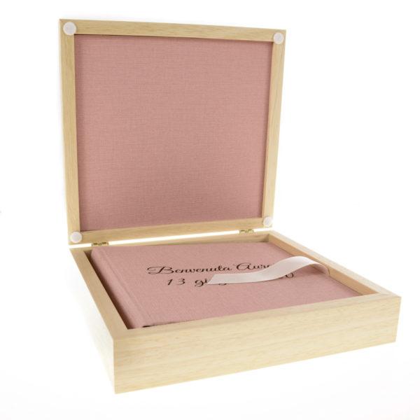 cofanetto-personalizzato-inciso-kreilab-regalo-avigliana-to-3