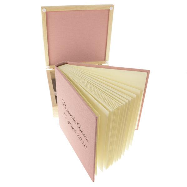 cofanetto-personalizzato-inciso-kreilab-regalo-avigliana-to-4