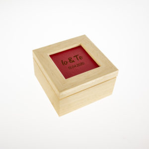 cofanetto-usb-personalizzato-inciso-kreilab-avigliana-stampa-foto-2