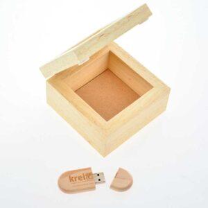 kreilab-avigliana-foto-regalo-cofanetto-chiavetta-incisa-personalizzata