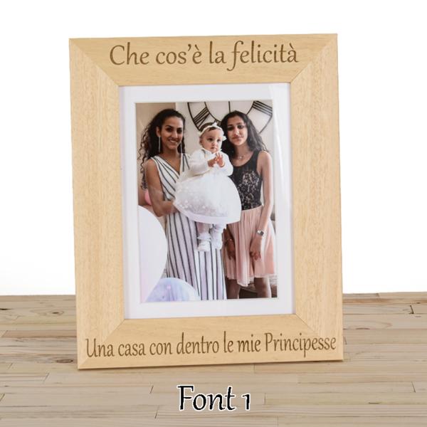 portafoto-in-legno-inciso-personalizzata-kreilab-avigliana-foto-regalo-cornice-1