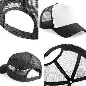 Cappellino personalizzato. personalizzabile con foto, frasi, disegni o loghi.Un' idea regalo unica.avigliana