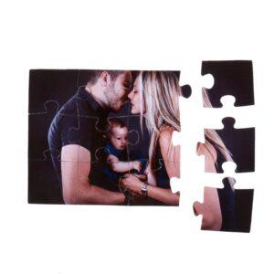 puzzle-magnetico-personalizzato-10x15-stampa-foto-avigliana-kreilab-1