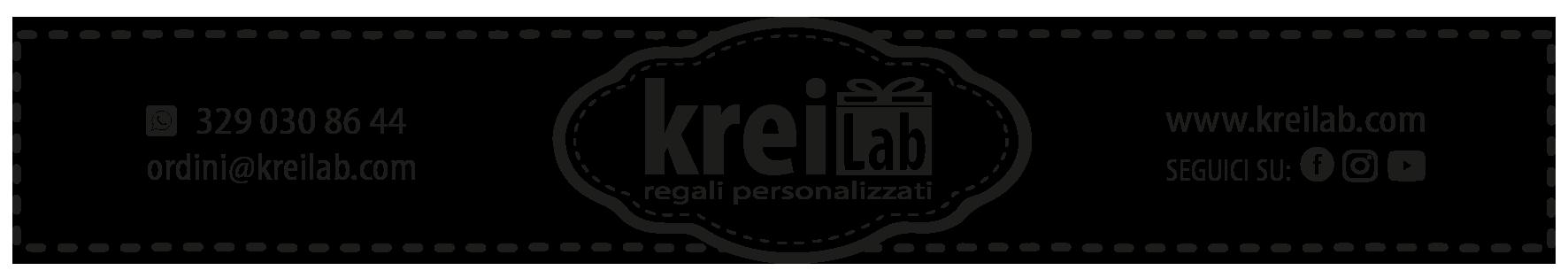 kreilab-avigliana-regali-personalizzati-stampa-foto-1
